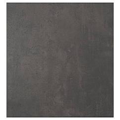 IKEA  KALLVIKEN ( 103.645.23) Дверцята, темно-сірий під бетон 60x64 см