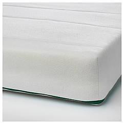 IKEA INNERLIG (903.393.89) Матрас для раздвижной кровати