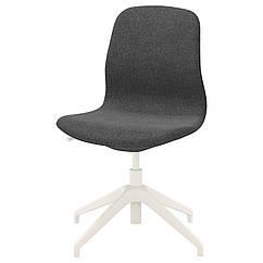 IKEA LANGFJALL (492.522.75) Крісло для конференцій