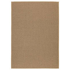 IKEA HELLESTED (404.079.84) Килим, пласке плетіння 170x240 см