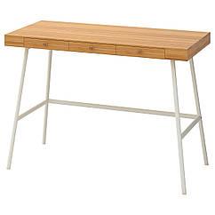 IKEA Стол LILLÅSEN ( 902.782.77)