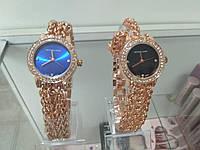 Наручные часы Michael Kors женские