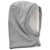 Шапка-шлем двухслойная зимняя от тм Topolino Германия ПРЕМИУМ Класс!