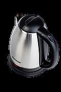 Электрический чайник CB-7015 1.8 л Ravanson Бренды Европы
