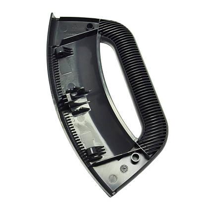 Ручка люка для стиральной машины Ariston, Indesit C00288568 (482000031820), фото 2
