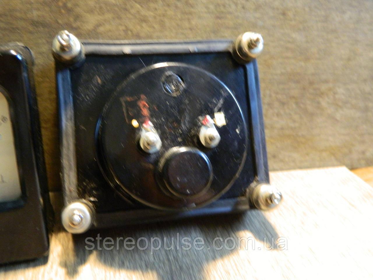 Головка измерительная  М1690А