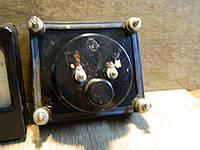 Головка измерительная  М1690А, фото 1