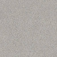 Линолеум Juteks Respect Gala 1211, ширина 2,5 м, 3 м, 3,5 м, 4 м