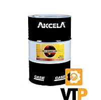 Олива AKCELA CASE №1 15W40 CI-4/CH-4 (200 л.)