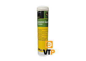 Мастило Grease-Gard Premium (400гр.)  JD