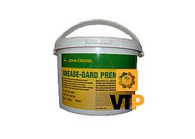 Мастило Grease-Gard Premium (5кг.)  JD