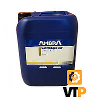 Олива NH 330H моторне APICI-4/CH-4 (20 л)  NH (AMBRA)   15W-40