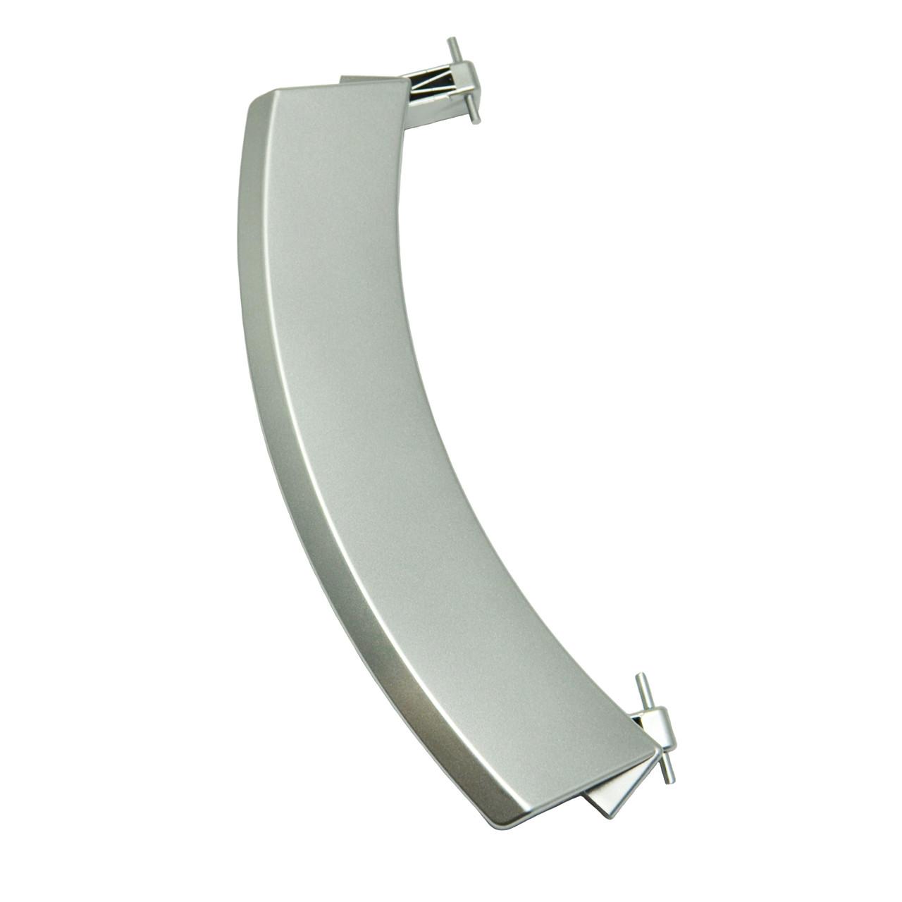Ручка люка для стиральной машины Bosch, Siemens 00751783