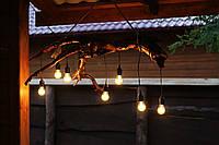 Loft Светильник подвесной