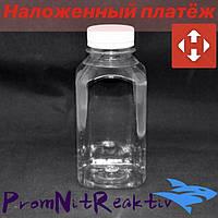 Пирролидин