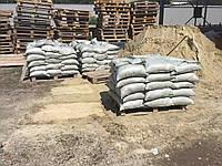 Мешки полипропиленовые  55см-90см плотность 50 гр  для различных сыпучих материалов.