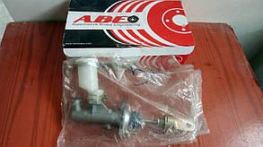 Главный цилиндр сцепления F95005ABE (новый) MB891291 992297 Galant 93-96 r.  5k Mitsubishi
