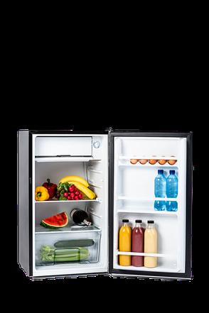Холодильник или морозильник LKK-90S Ravanson, фото 2
