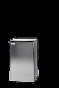 Холодильник или морозильник LKK-90S Ravanson