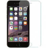 Защитное стекло 0.18 для IPhone 6/6S