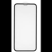 Защитное стекло iLera Tempered Glass Invisible 3D Full Protection для iPhone XS Max (EclGl111X653DINV)