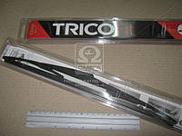 Щетка стеклоочистителя 350 стекла заднего HYUNDAI SANTA FE, RENAULT KOLEOS TRICOFIT ( Trico), EX350