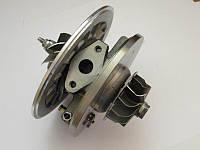 Картридж турбины Ивеко Дейли, Iveco SOFIM/Daily, 8140.43K.4000, (2000-2004), 2.8D 103/140