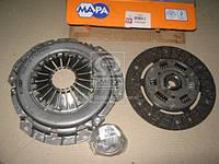 Сцепление  OPEL OMEGA A  2.0 i ( Ma-pa), 009215000