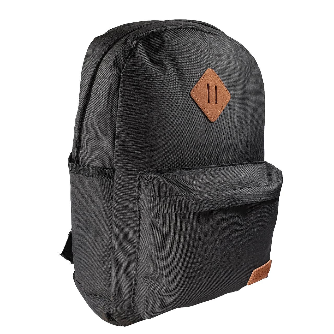 Лёгкий городской рюкзак Venlice