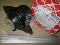 Подвески для двигателя и передачи ( FEBI), 02230
