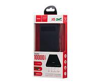 Power Bank Hoco J49 Jewel PD + QC 3.0 10000 mAh