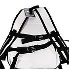 Спортивный рюкзак Nike с поясной поддержкой, фото 6