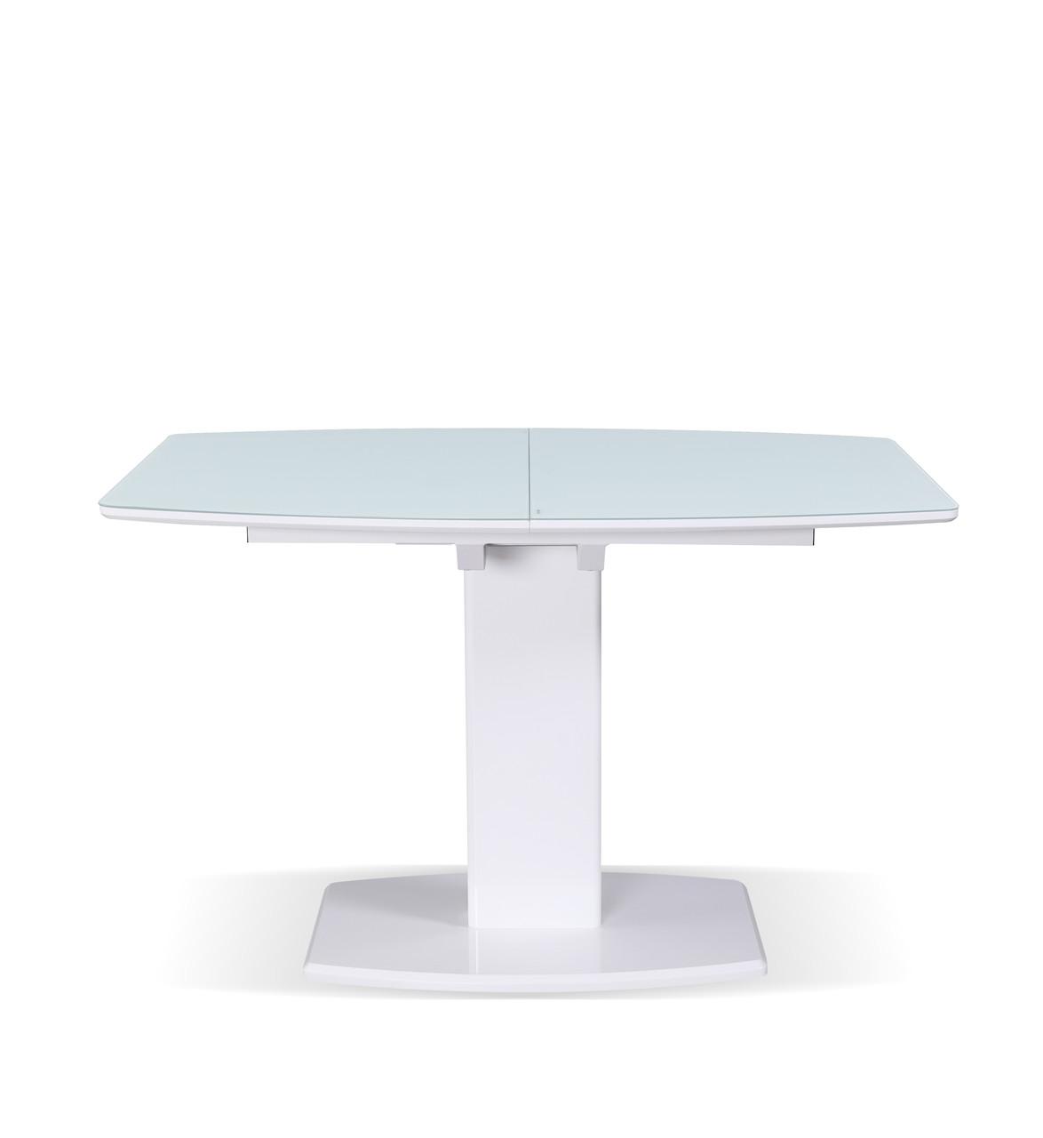 Стол обеденный (матовый) Милан-1 TES Mobili
