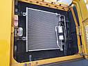 Колісний екскаватор Volvo EW 160 C 2008, фото 6