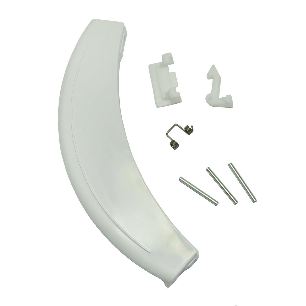Ручка люка для стиральной машины Bosch MAXX, Siemens 266751