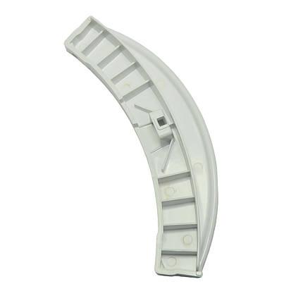 Ручка люка для стиральной машины Bosch MAXX, Siemens 266751, фото 2