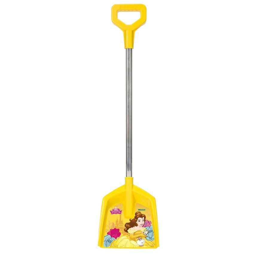 Дитяча лопата Принцеси Disney