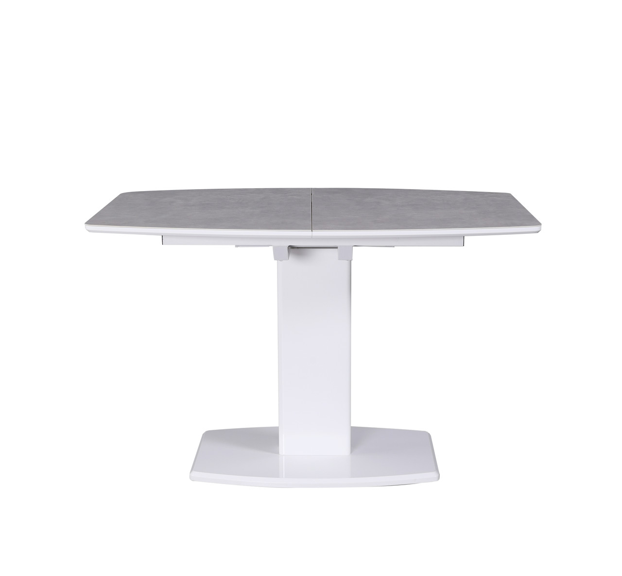 Стол обеденный (керамика) Милан-1 TES Mobili