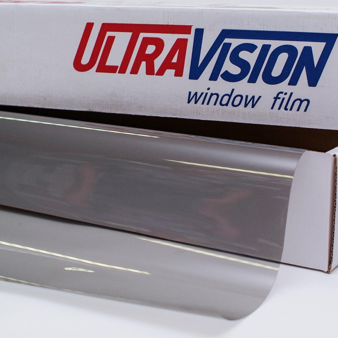 Ultra Vision Supreme 50 (Thermo)