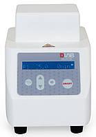 Термостат твердотельный Mini HC100 c охлаждением