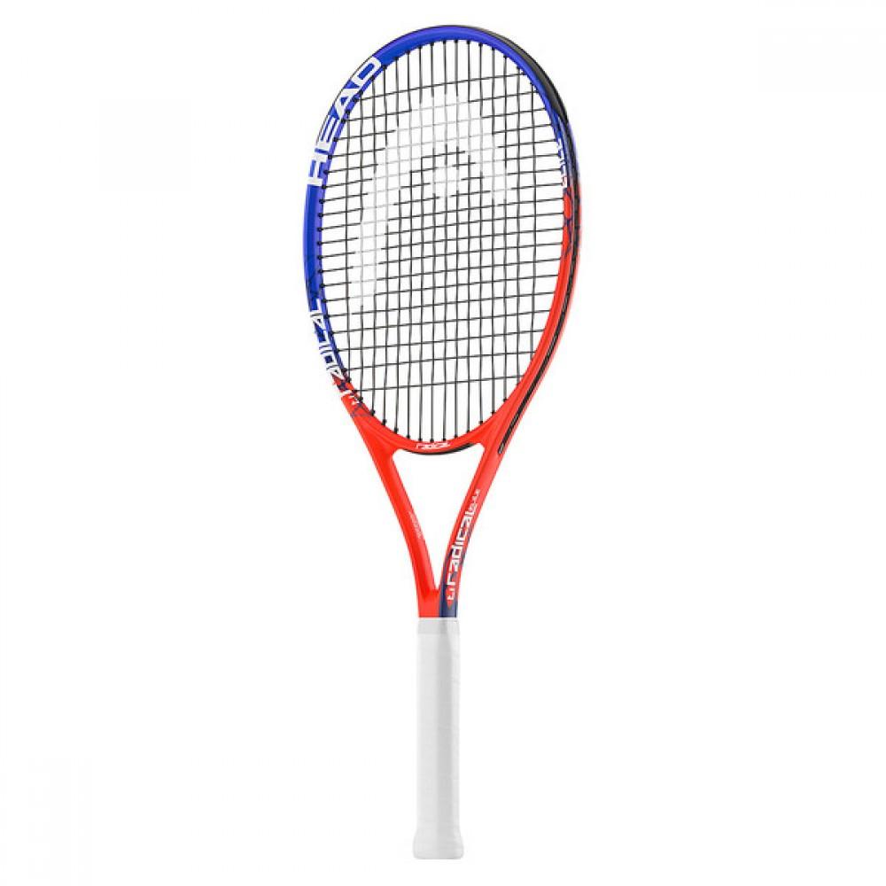 Ракетка для большого тенниса Head Ti. Radical Elite (233-718)