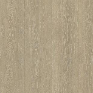 Ламинат Pergo Living Expression Wide Long Plank 4V - Sensation Дуб Беленый  L0334-03865 с фаской