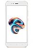 """Смартфон Xiaomi Mi A1 Gold 4/64 Gb, 5.5"""", Snapdragon 625, 3G, 4G, фото 2"""