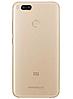 """Смартфон Xiaomi Mi A1 Gold 4/64 Gb, 5.5"""", Snapdragon 625, 3G, 4G, фото 3"""