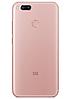 "Смартфон Xiaomi Mi5X Rose Gold 4/64 Gb, 5.5"", Snapdragon 625, 3G, 4G, фото 3"