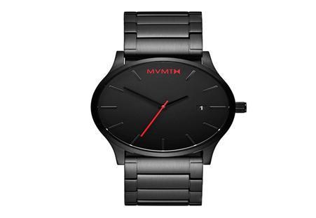 Наручные часы MVMT
