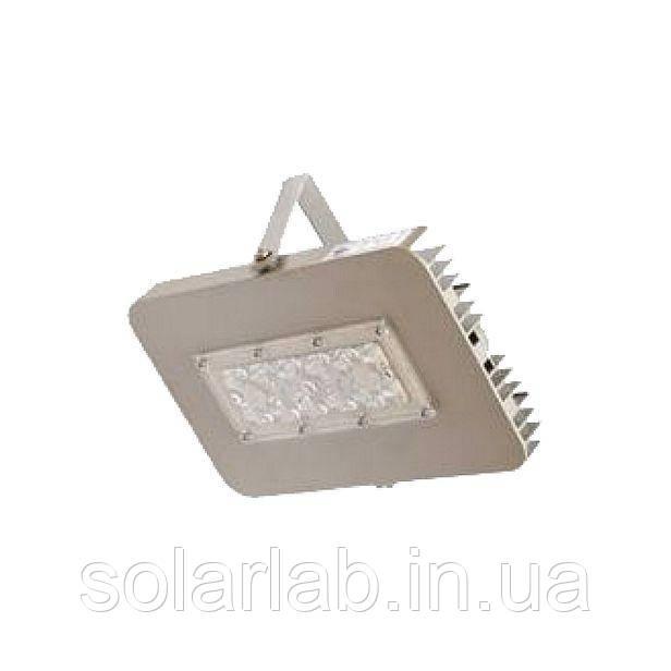 Світлодіодні світильники серії ВАТРА ДСУ05У «SPOT»