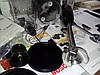 Блендер BOSCH CleverMixx MSM2650B 600w, фото 3