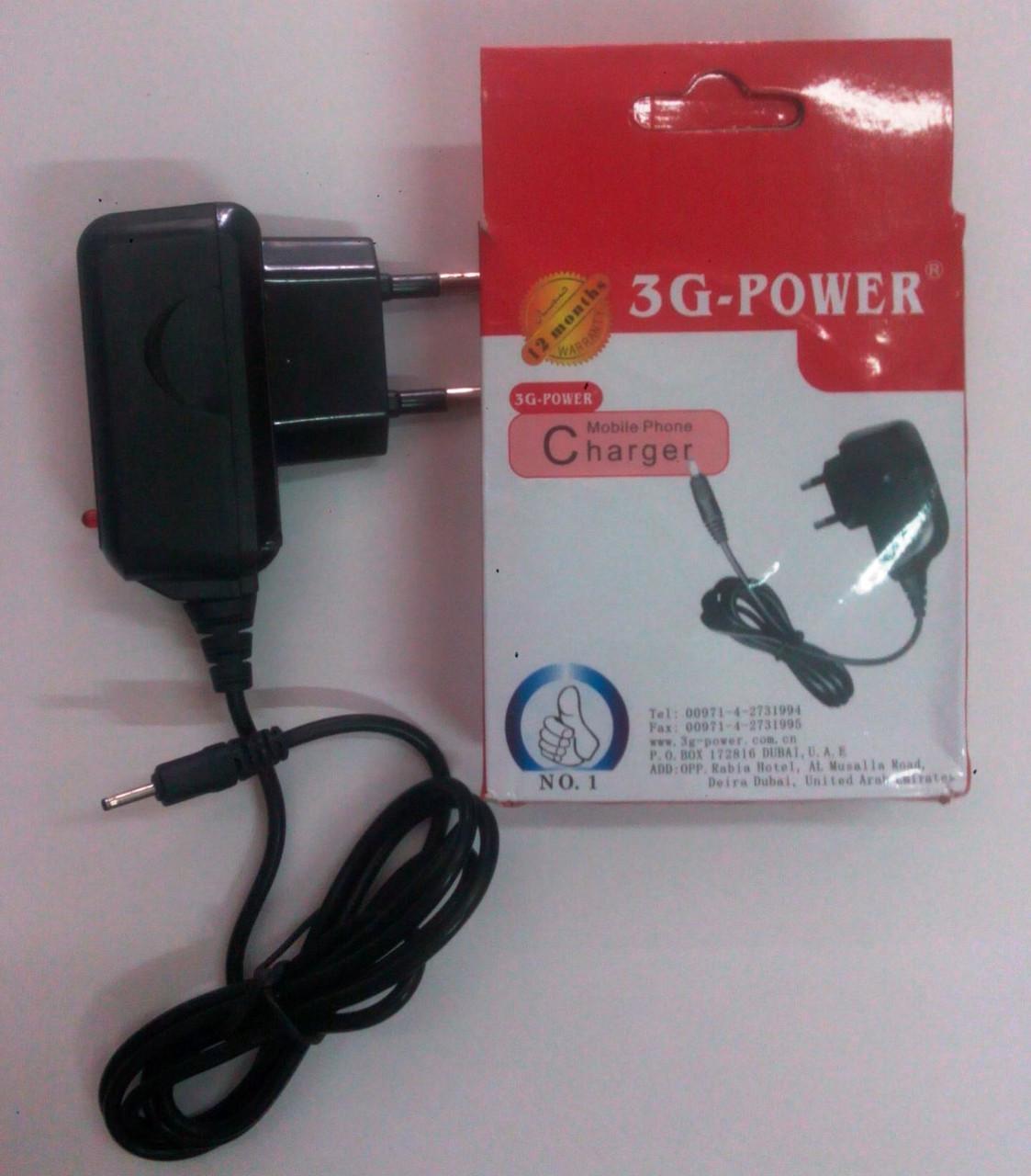 Зарядные устройства для моб тел NOKIA 6101
