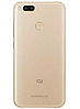 """Смартфон Xiaomi Mi A1 Gold 4/32 Gb, 5.5"""", Snapdragon 625, 3G, 4G, фото 3"""